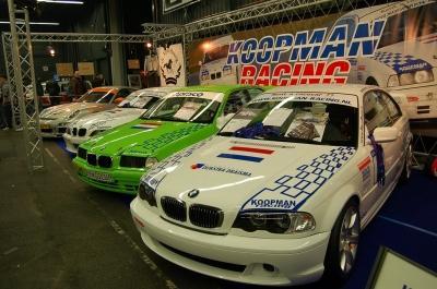 racingexpo2011_2