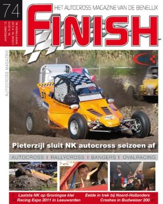 finish2010nr5