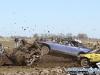 Autocross Dokkum - 1 april 2013