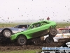 Autocross Dokkum - 9 april 2012