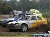 Autocross Noordbroek - 22 september 2013