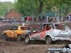 Autocross Rütenbrock - 19 mei 2013