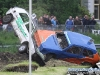 Autocross Stedum - 1 juni 2013