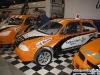 Autocrossbeurs Drachten - 8 maart 2015