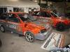 Autocrossbeurs Drachten 2015