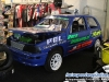 Autocrossbeurs Veenwouden - 10 maart 2013