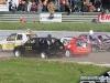 autocrossdagterapel2015_002_huismanmedia