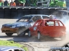 autocrossdagterapel2015_004_huismanmedia