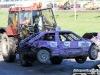 autocrossdagterapel2015_008_huismanmedia