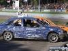 autocrossdagterapel2015_031_huismanmedia