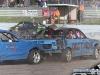 autocrossdagterapel2015_034_huismanmedia