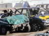 autocrossdagterapel2015_048_huismanmedia