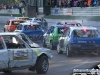 autocrossdagterapel2015_059_huismanmedia