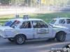 autocrossdagterapel2015_060_huismanmedia