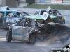 autocrossdagterapel2015_067_huismanmedia