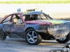autocrossdagterapel2015_070_huismanmedia