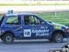 autocrossdagterapel2015_076_huismanmedia