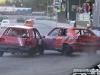 autocrossdagterapel2015_077_huismanmedia