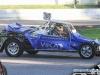 autocrossdagterapel2015_088_huismanmedia