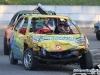 autocrossdagterapel2015_109_huismanmedia