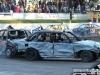 autocrossdagterapel2015_115_huismanmedia