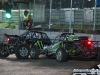 autocrossdagterapel2015_141_huismanmedia