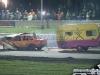 autocrossdagterapel2015_145_huismanmedia
