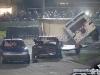 autocrossdagterapel2015_147_huismanmedia