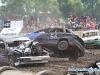 Crazyrace Termunten - 1 juni 2014
