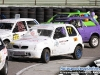 Ovalracing Ter Apel - 30 september 2012