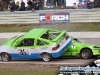 Ovalracing Ter Apel - 8 april 2012
