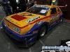 racingexpojanuari2013ao_005