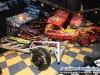 racingexpojanuari2013ao_009