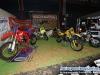 racingexpojanuari2013ao_012
