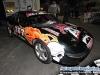 racingexpojanuari2013ao_013