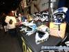 racingexpojanuari2013ao_016