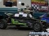 racingexpojanuari2013ao_037