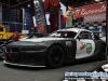 racingexpojanuari2013ao_038