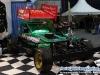 racingexpojanuari2013ao_042