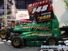 racingexpojanuari2013ao_043