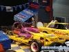 racingexpojanuari2013ao_051