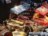racingexpojanuari2013ao_052