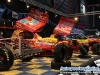 racingexpojanuari2013ao_054
