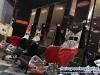 racingexpojanuari2013ao_061