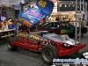 racingexpojanuari2013ao_066