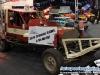racingexpojanuari2013ao_067