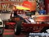 racingexpojanuari2013ao_071