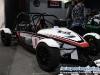 racingexpojanuari2013ao_074