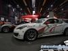 racingexpojanuari2013ao_081