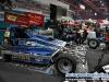 racingexpojanuari2013ao_117
